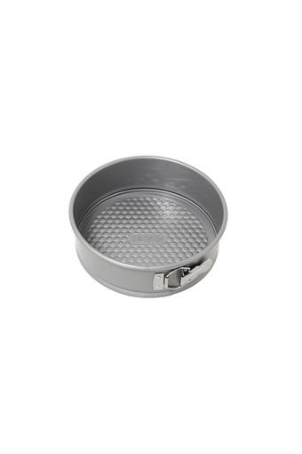MEYER - Cookware & Bakeware - Main
