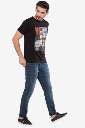 STATUS QUO - BlackT-Shirts & Polos - 2