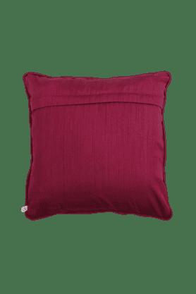 Botanical Cushion Cover