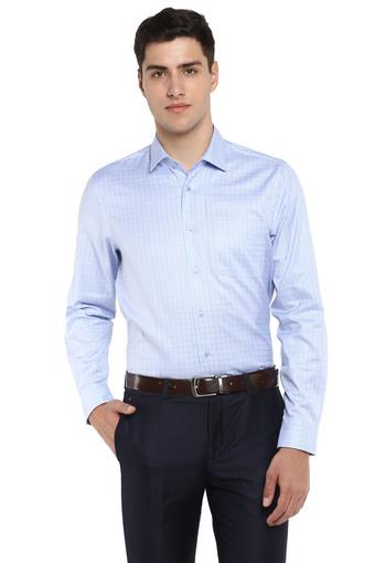BLACKBERRYS -  BlueShirts - Main