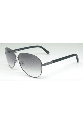 STERLING Mens Aviator Sunglasses 7956 C2
