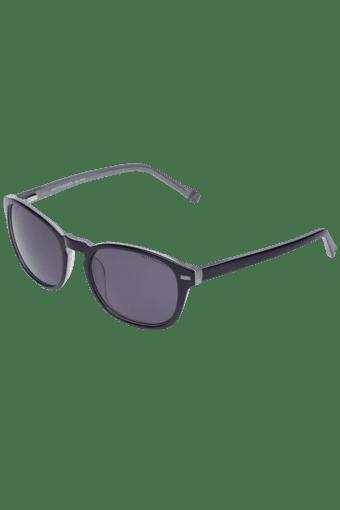 TRUSSARDI - Sunglasses - Main