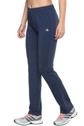 ADIDAS - LtgreyLoungewear & Activewear - 2