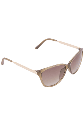 TITAN Womens GradIent Smoke Glares - G201CTFL9C