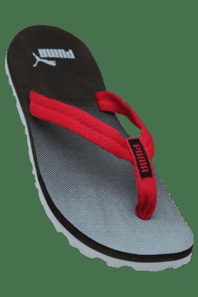 PUMAWomens Daily Wear Slipon Flip Flops