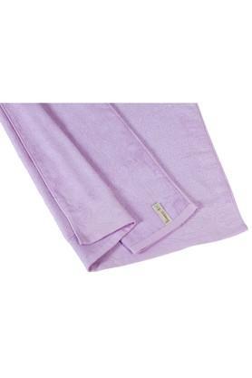 SPREAD - LavenderBath Towel - 3