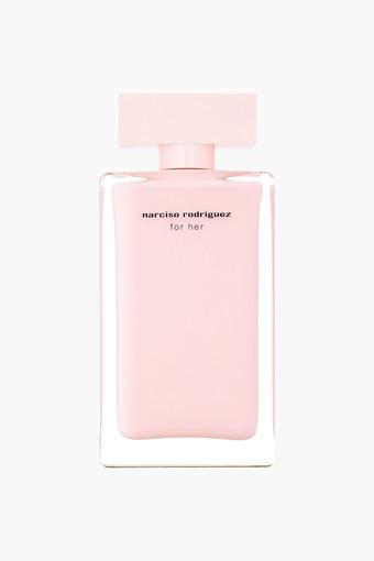 For Her Eau De Parfum - 100ml