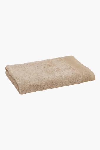 MASPAR -  NaturalBath Towel - Main
