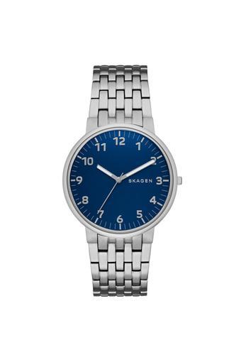 SKAGEN - Watches - Main