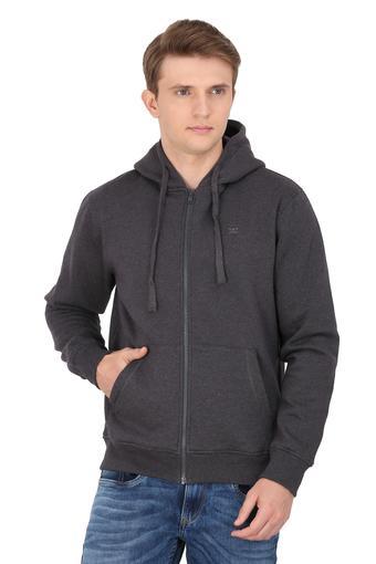 COLOR PLUS -  BlackWinterwear - Main