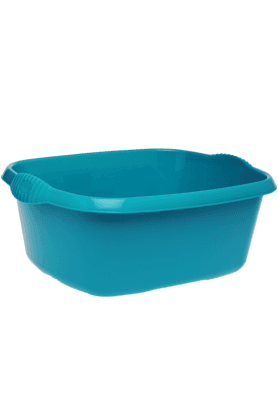 WHATMORE Casa Tub - 6976880