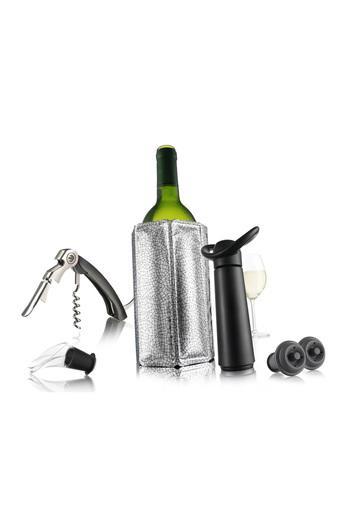 Wine Essentials Gift Set