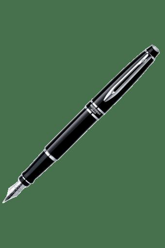 Expert Fountain Pen - 14052-FPM