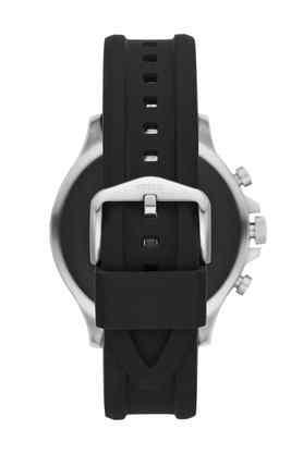 FOSSIL - Watches Brand Day - 2