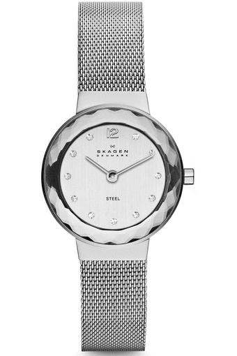 Ladies Watch - 456SSS
