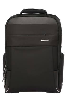 dcf05760e9d Buy Samsonite Trolley Bags And Backpack Online India | Shoppers Stop