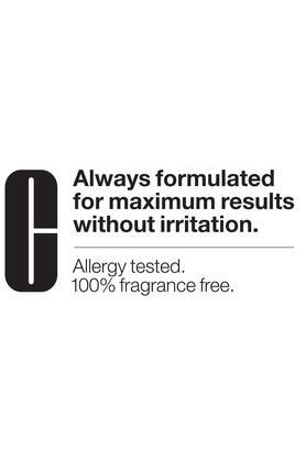Anti-blemish Solutions Clarifying Lotion 200 ml
