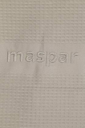 Self Printed Textured Bath Towel