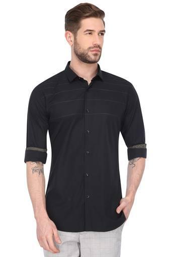 VDOT -  BlackShirts - Main