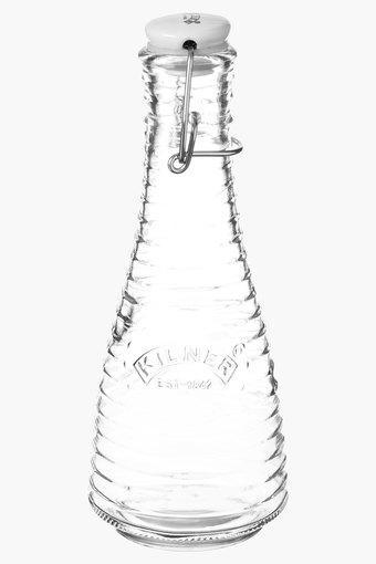 Water Bottle - 450 ml