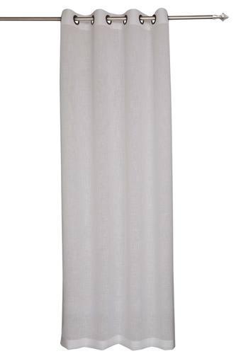 ARIANA -  WhiteDoor Curtains - Main
