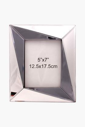 FOYERGeometric Photo Frame