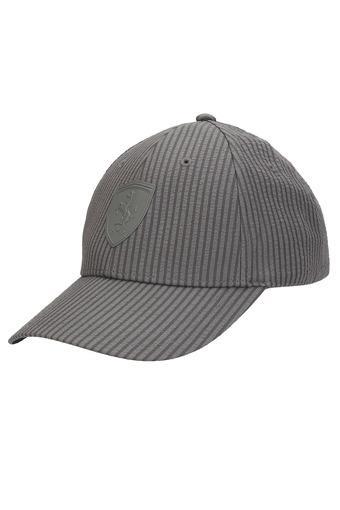 PUMA -  GreySocks & Caps & Handkerchieves - Main