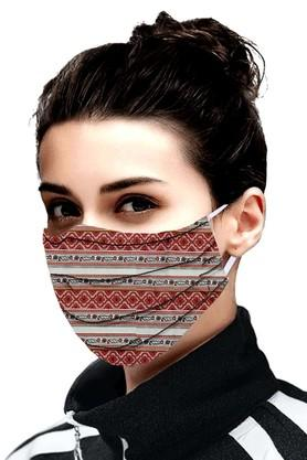 STOP - Multi Mask - 15
