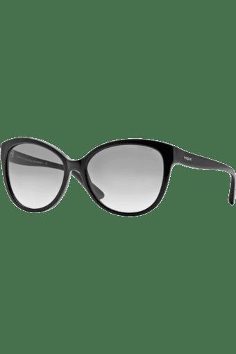 Womens Sunglasses - 2852W441157