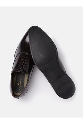 BLACKBERRYS - BurgundyFormal Shoes - 2