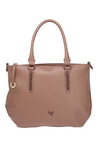 BAGGIT -  Light BrownHandbags - Main