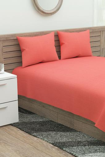 SPACES -  Multi Double Bed Sheets - Main