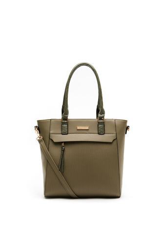 GIORDANO -  GreenHandbags - Main