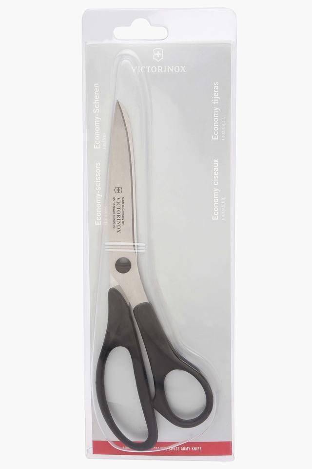 Kitchen Stainless Steel Scissors