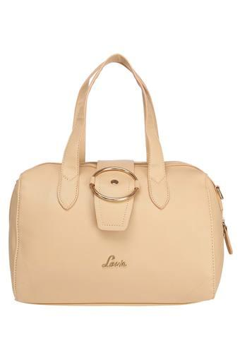 LAVIE -  Beige Handbags - Main