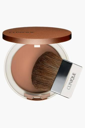 Sunkissed True Bronze Pressed Powder Bronzer 9.6 gms