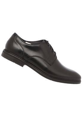 CLARKS - BlackFormal Shoes - 1