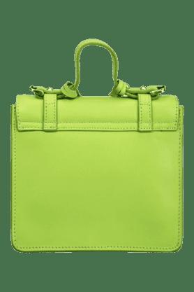 Womens Sling Bag