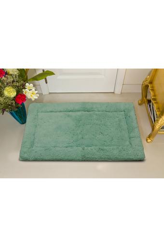 SPACES Hygro Coral Small Bath Mat