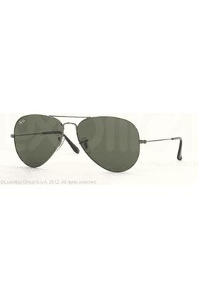 RAY BANMens Sunglasses - Aviator Collection - 3279602