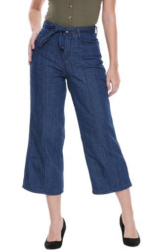 KRAUS -  BlueJeans & Jeggings - Main