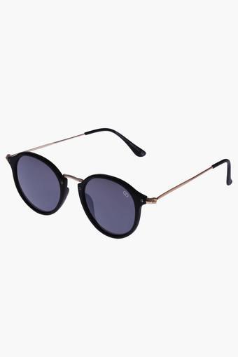 8383c7ffb2 Buy GIO COLLECTION Unisex Regular Polycarbonate Sunglasses ...