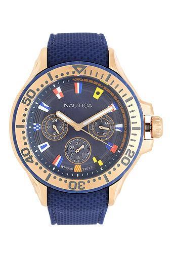 NAUTICA - Watches - Main