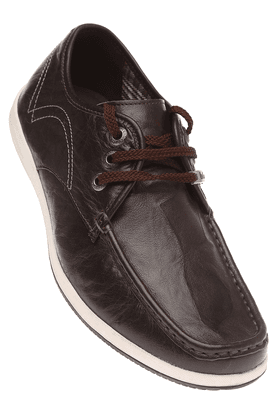 c10e92ed30b3 X LEE COOPER Mens Casual shoes