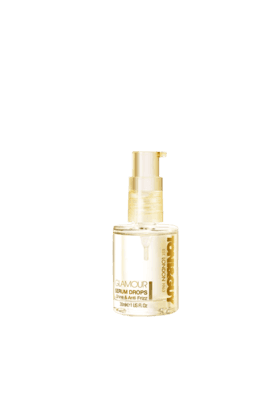 TONI AND GUY Glamour Serum Drops 30 Ml