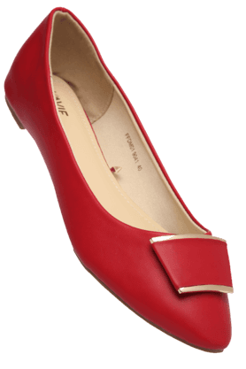 Lavie: Flat 50% Off on Women Footwear