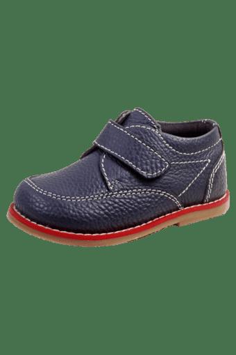 BEANZ -  NavySneakers - Main