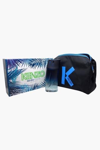 KENZO - Perfumes - Main