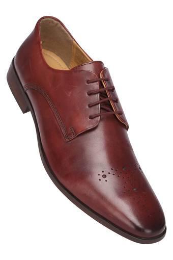 STEVE MADDEN -  BrownFormal Shoes - Main