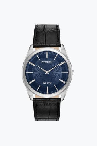 CITIZEN - Products - Main